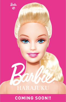 barbie_ad_02.jpg