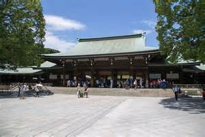thX3VY3TSL神社3.jpg