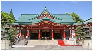 th神社2.jpg